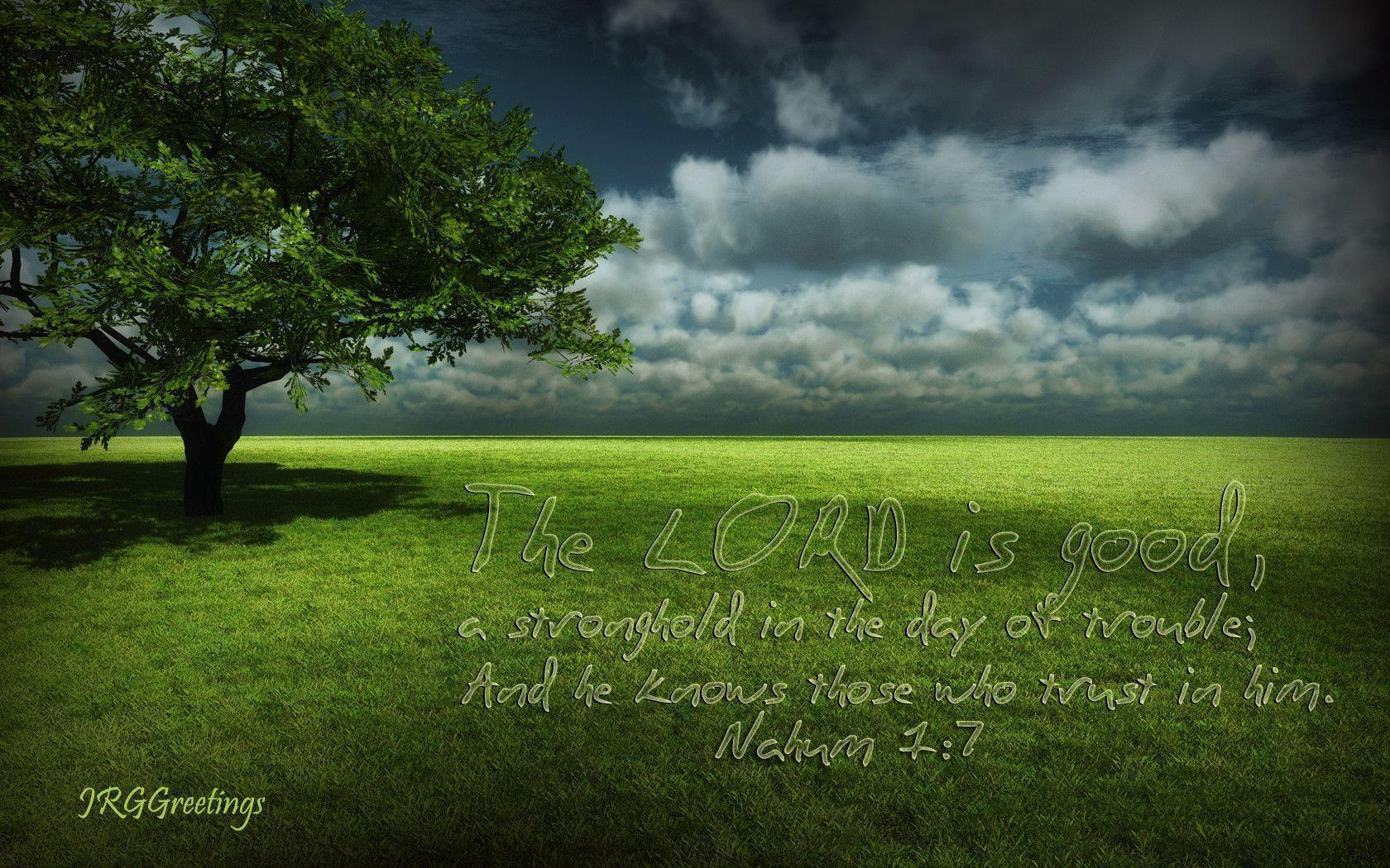 religious-scripture-backgrounds