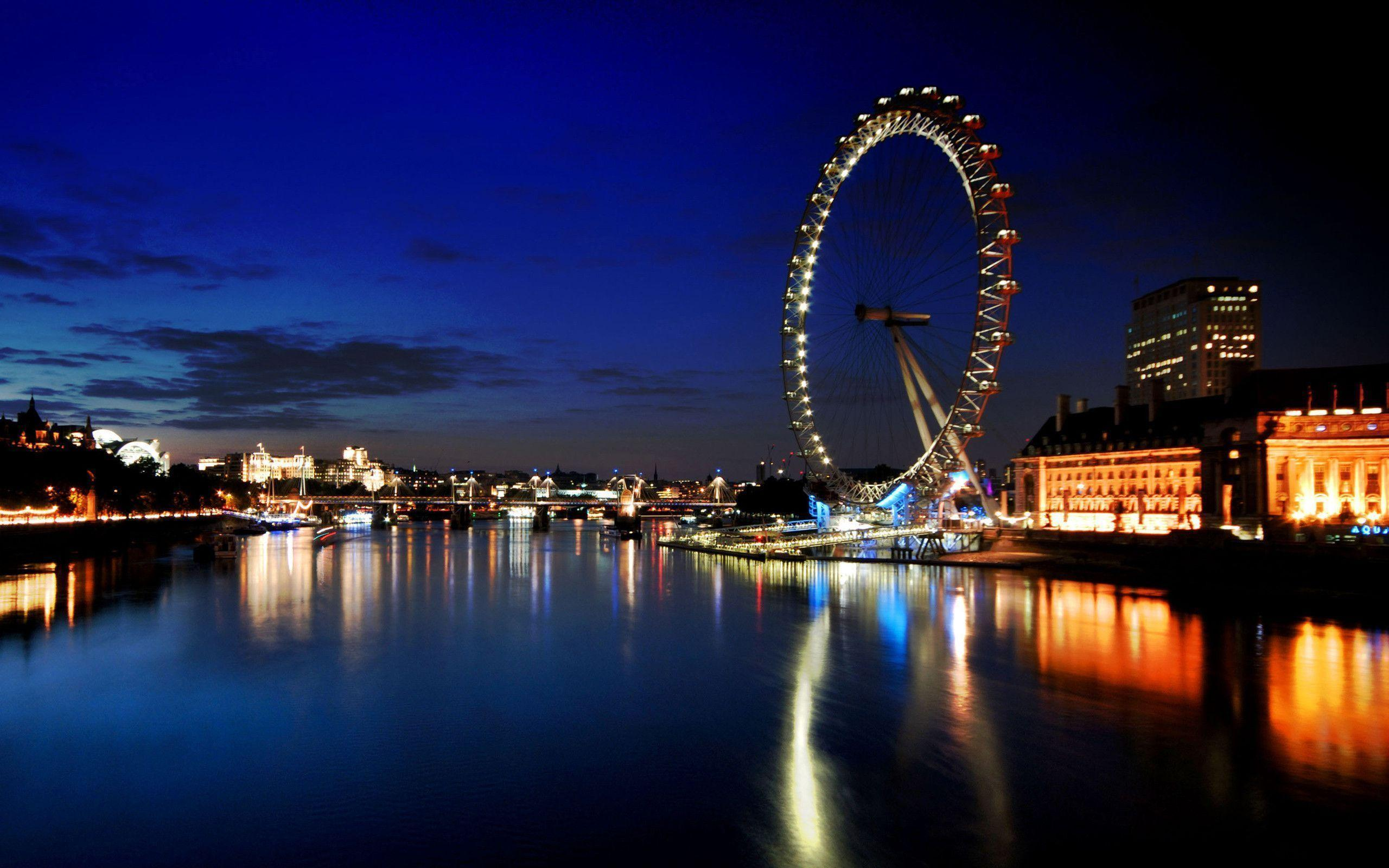 London Desktop Wallpaper Free 15653 Images | wallgraf.