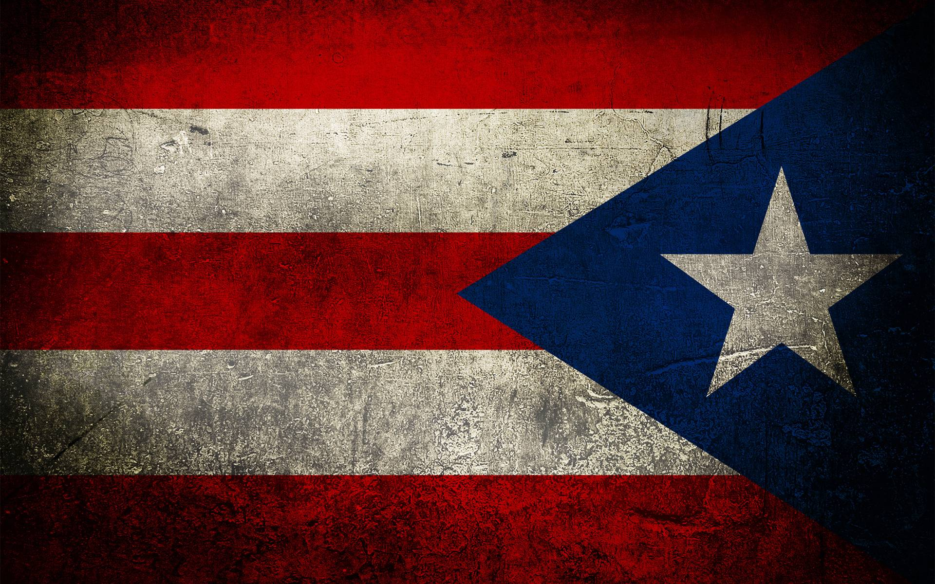 Puerto rico flag wallpapers free wallpaper cave for Puerto rican