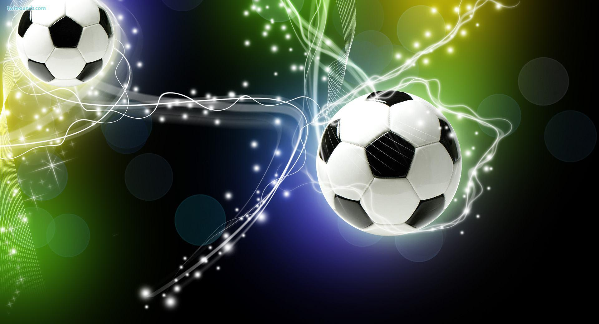 Wallpapers For > Soccer Backgrounds 2014
