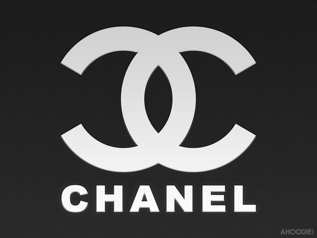 download hd chanel wallpaper - photo #24