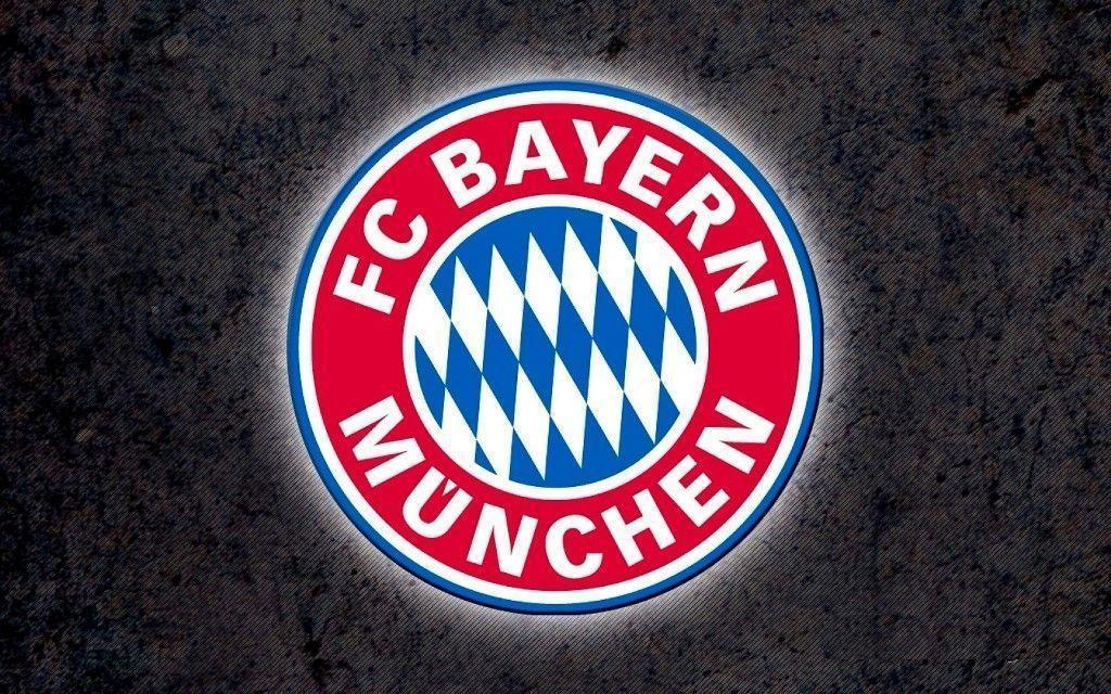 Bayern Munich   Download HD Wallpapers