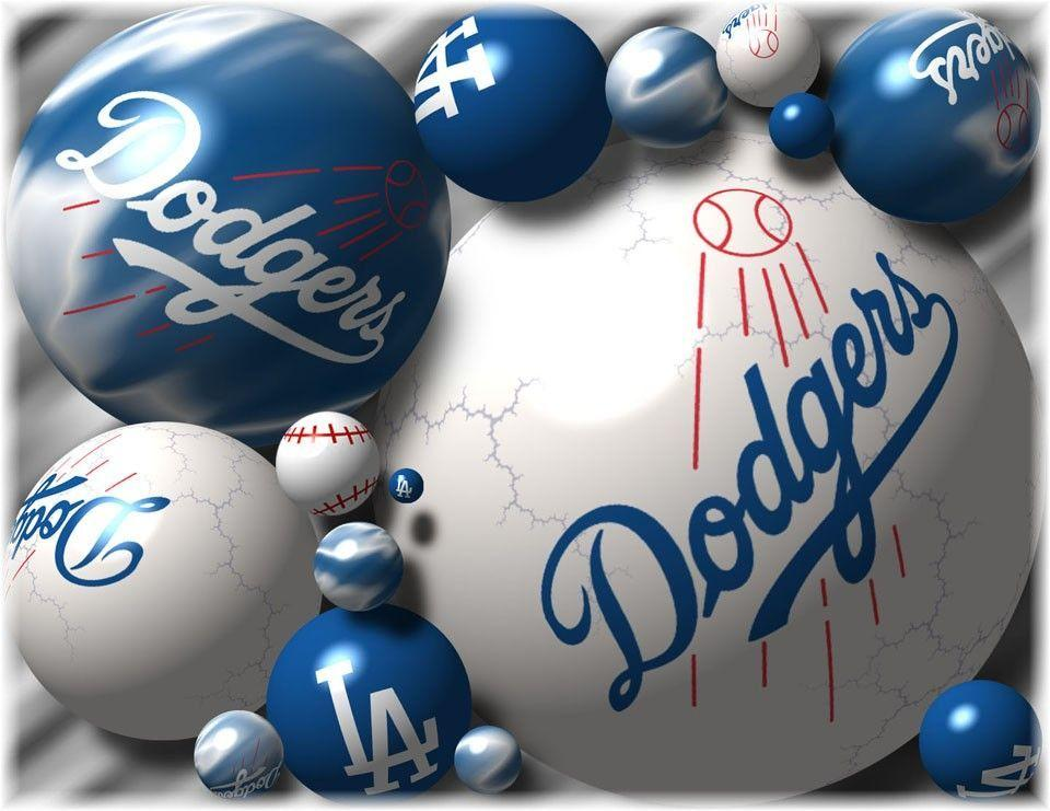 Dodgers Wallpapers and Pictures