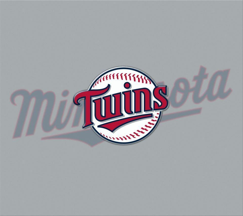 Minnesota wallpapers for desktop
