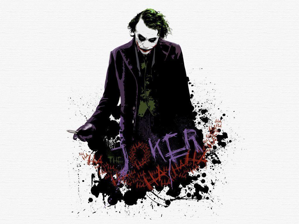 Wallpapers For Batman Joker Wallpaper Iphone