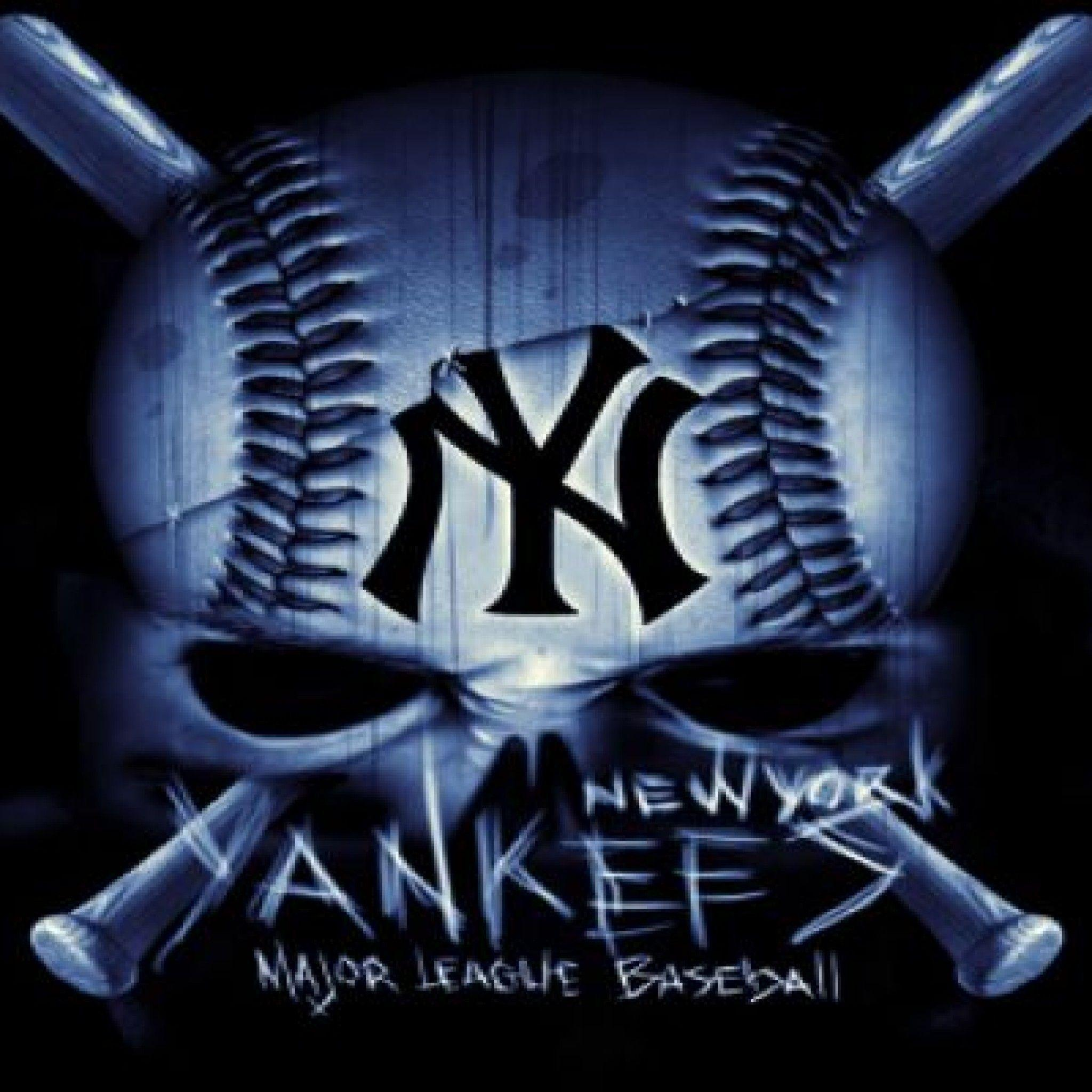 new york yankees wallpaper wallsaved com