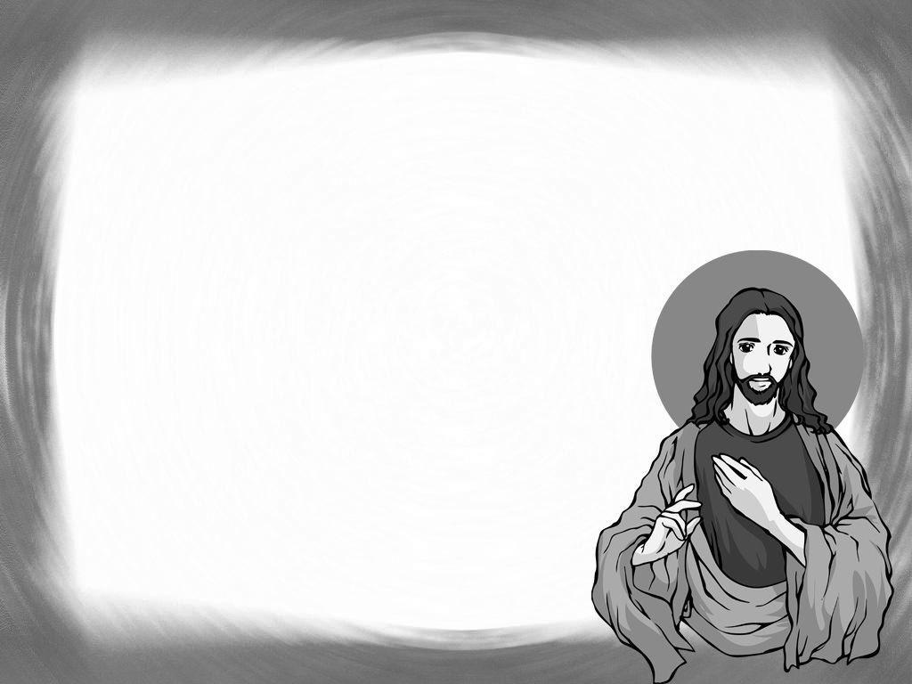 jesus backgrounds image wallpaper cave