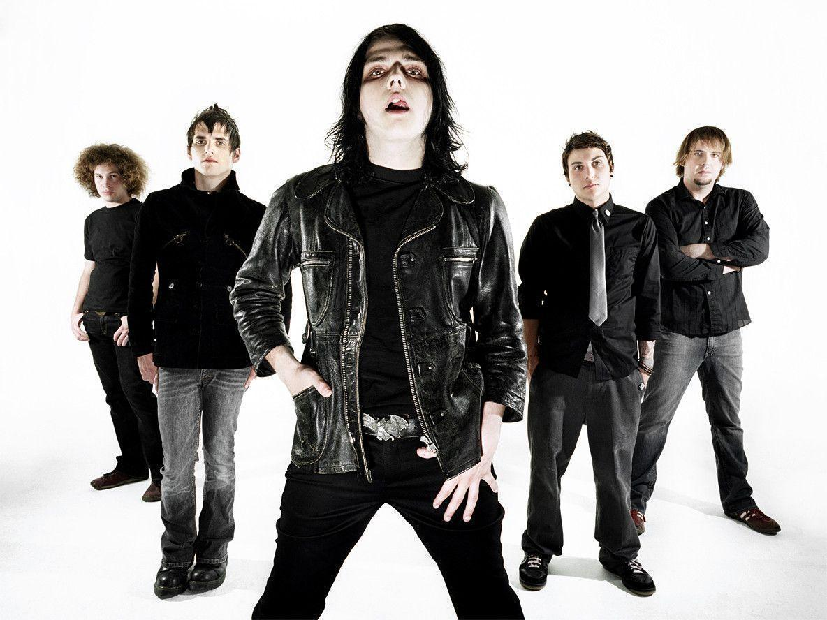 my chemical romance backgrounds wallpaper cave