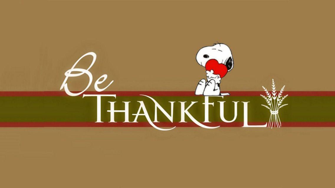thanksgiving hd wallpaper widescreen 1920x1080 - photo #42