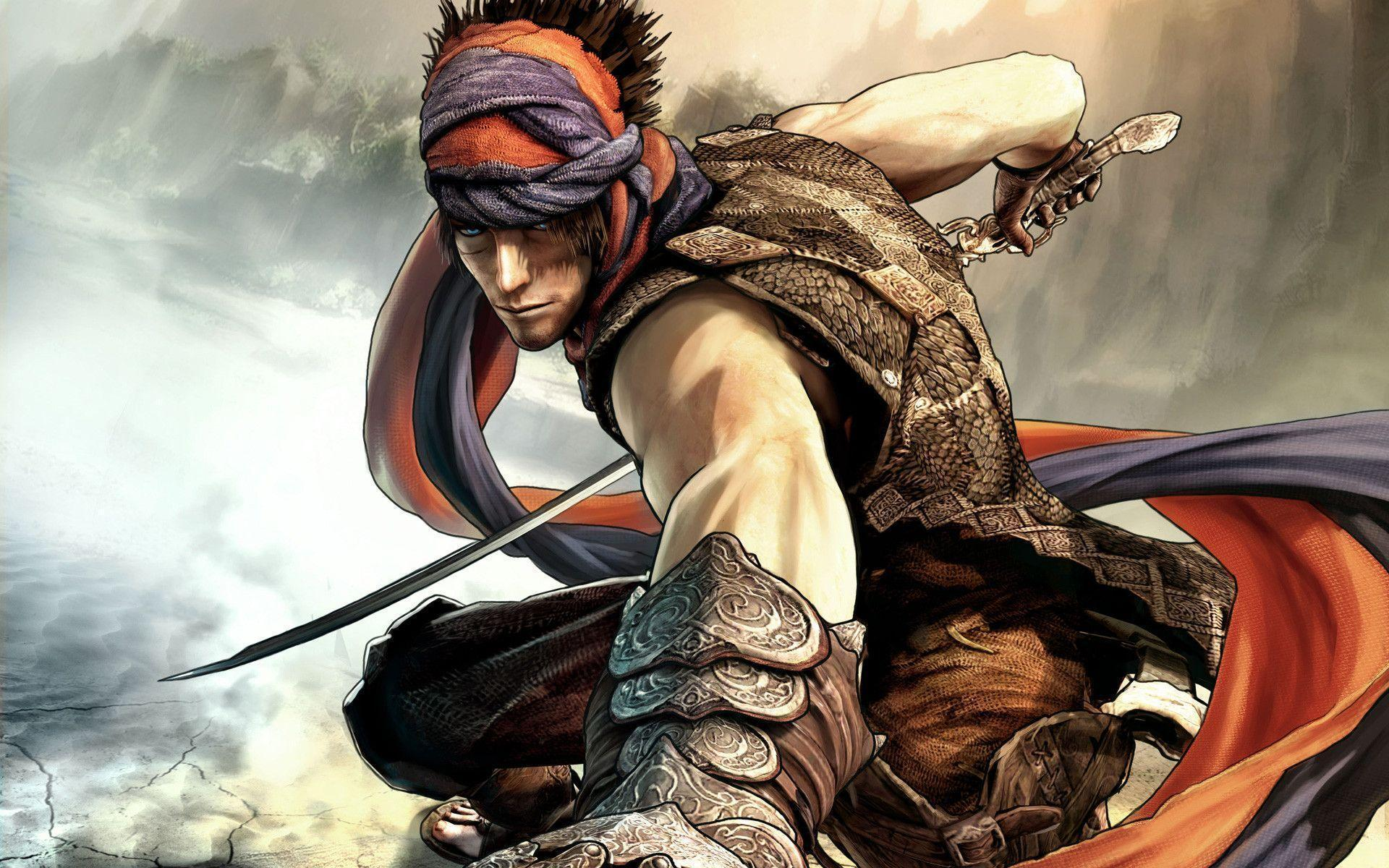 [74+] Prince Of Persia Movie Wallpapers on WallpaperSafari |Prince Of Persia Movie Wallpapers