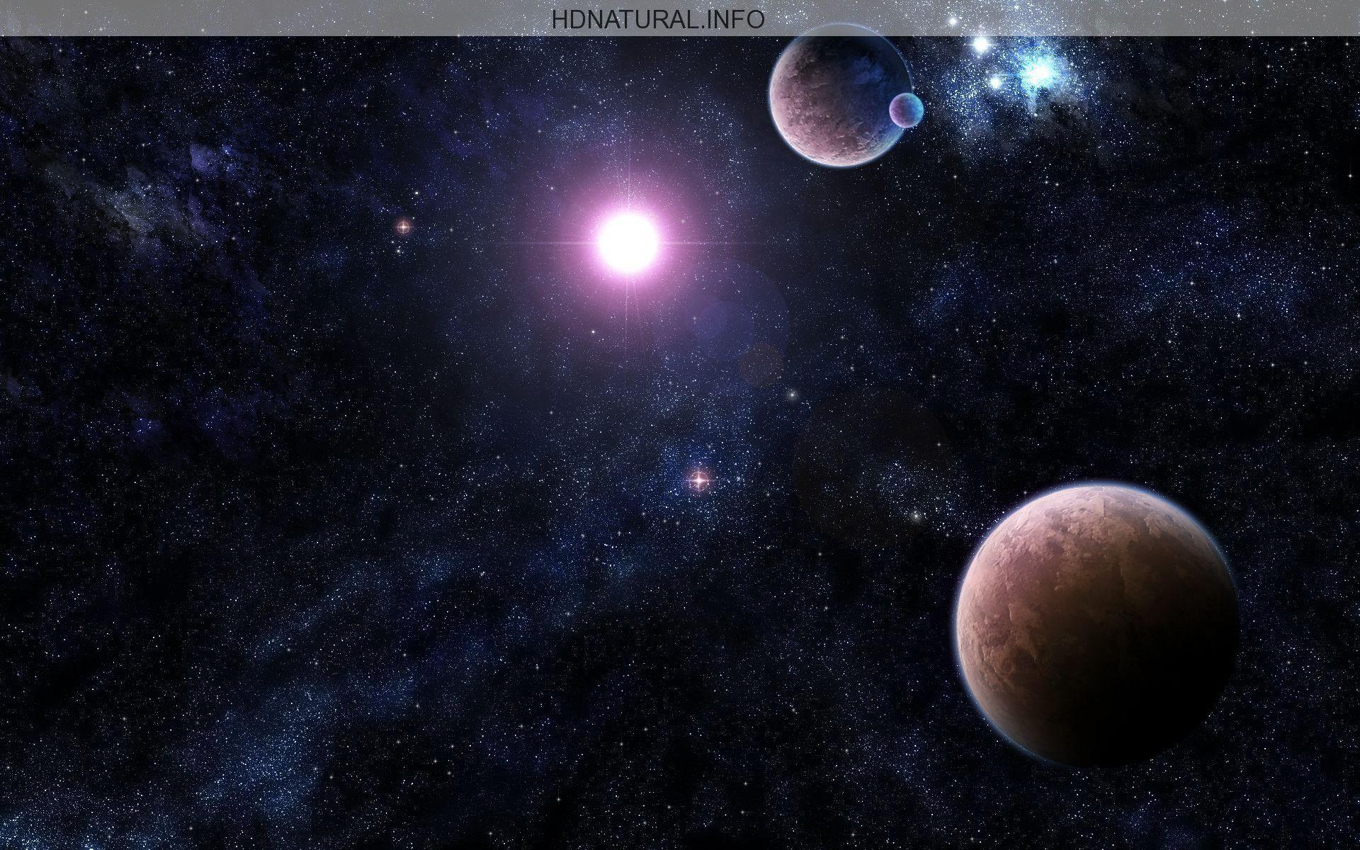 sun moon star background -#main