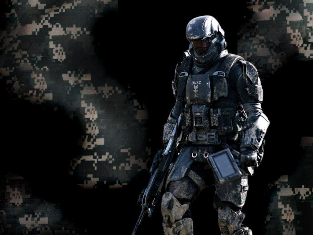 Cool army backgrounds wallpaper cave - Battlefield screensaver ...