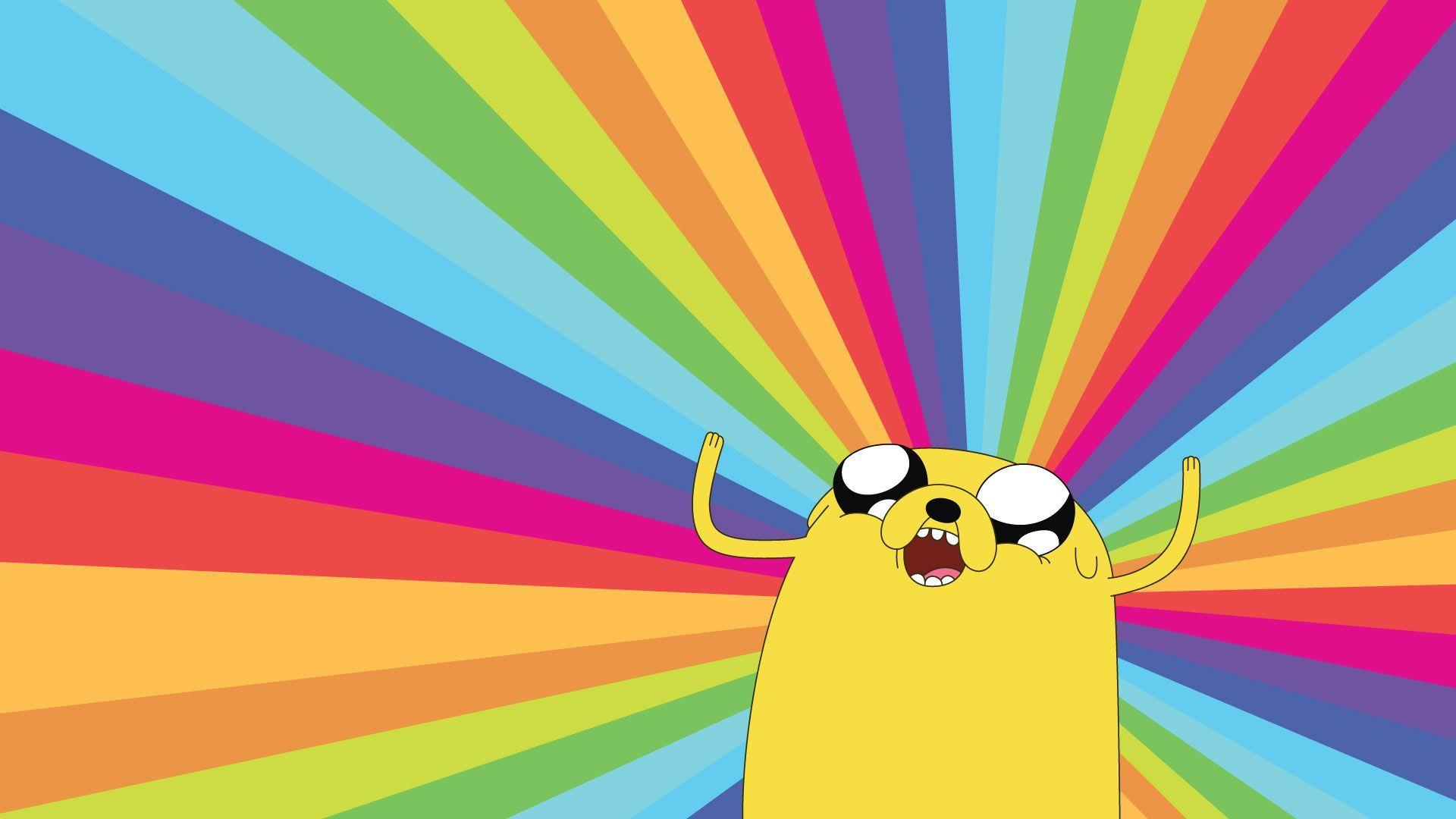 Excellent Adventure Time Wallpapers Hd Iphone 1920x1080PX .