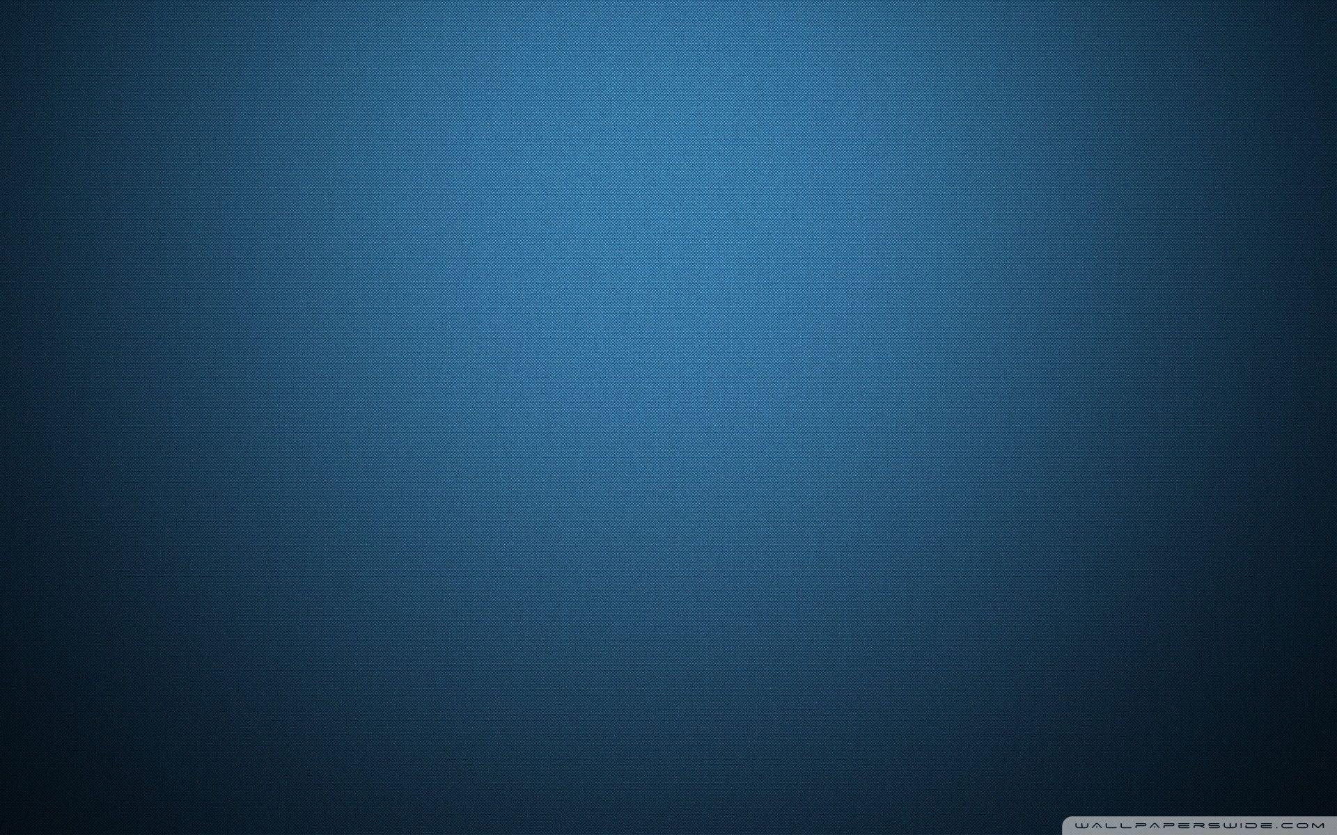 Wallpapers For > Solid Dark Blue Wallpapers