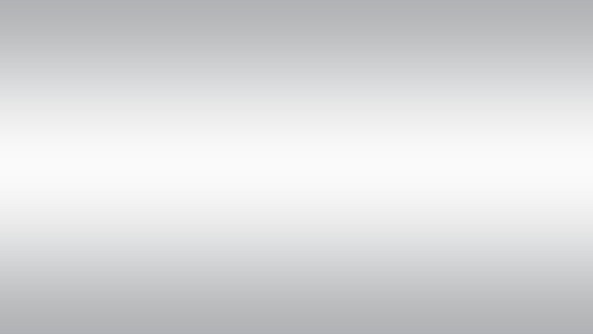Silver Hd Wallpaper: Silver Desktop Backgrounds