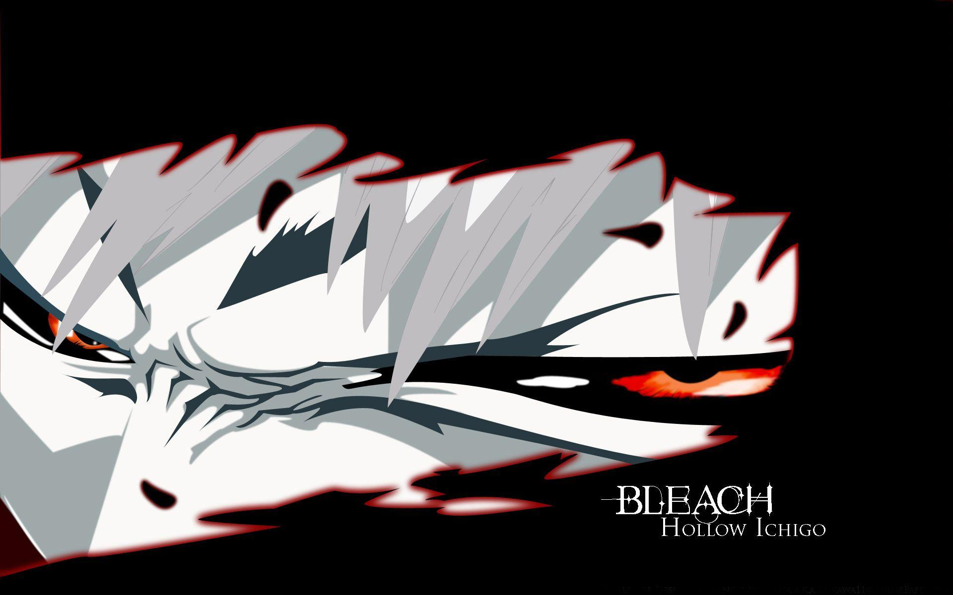 http://wallpapercave.com/wp/HdC7Snh.jpg Ichigo Hollow Wallpaper