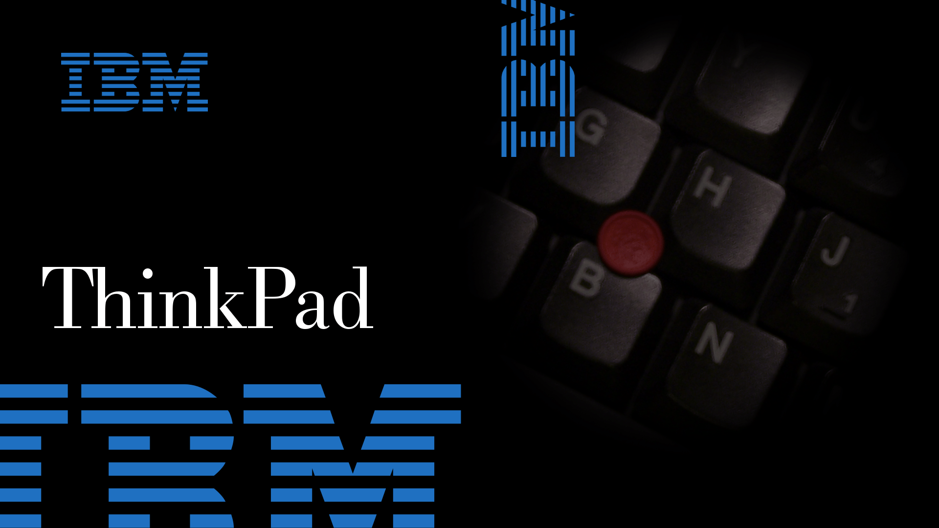 thinkpad wallpapers wallpaper - photo #20