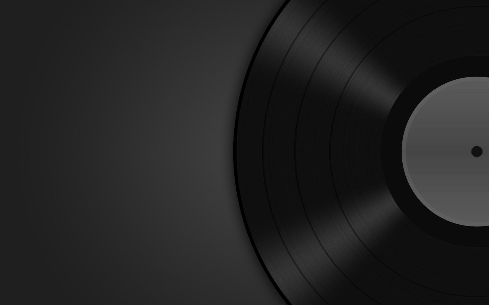 Music Desktop Wallpapers Wallpaper Cave