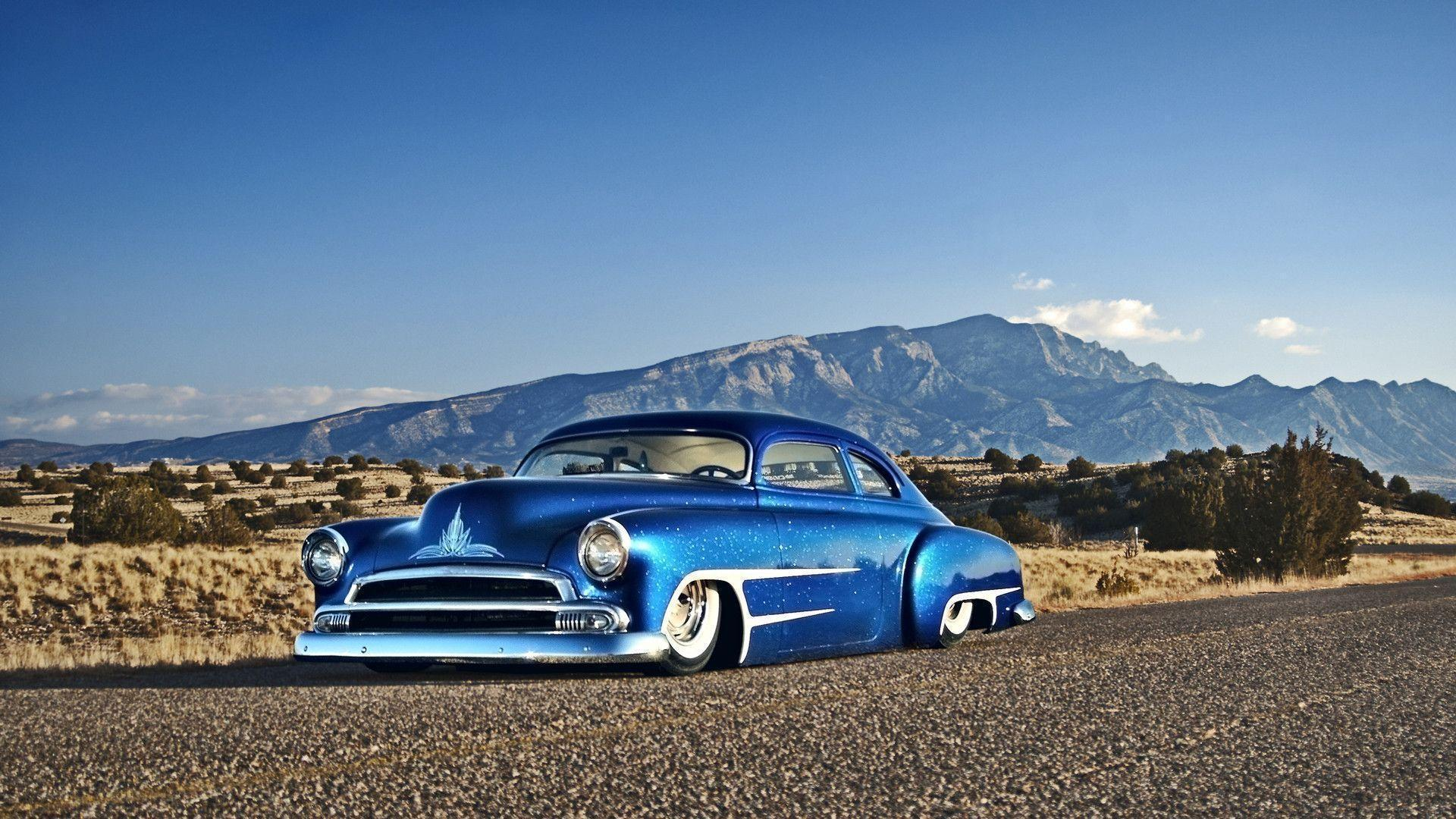 lowrider cars wallpapers wallpaper cave