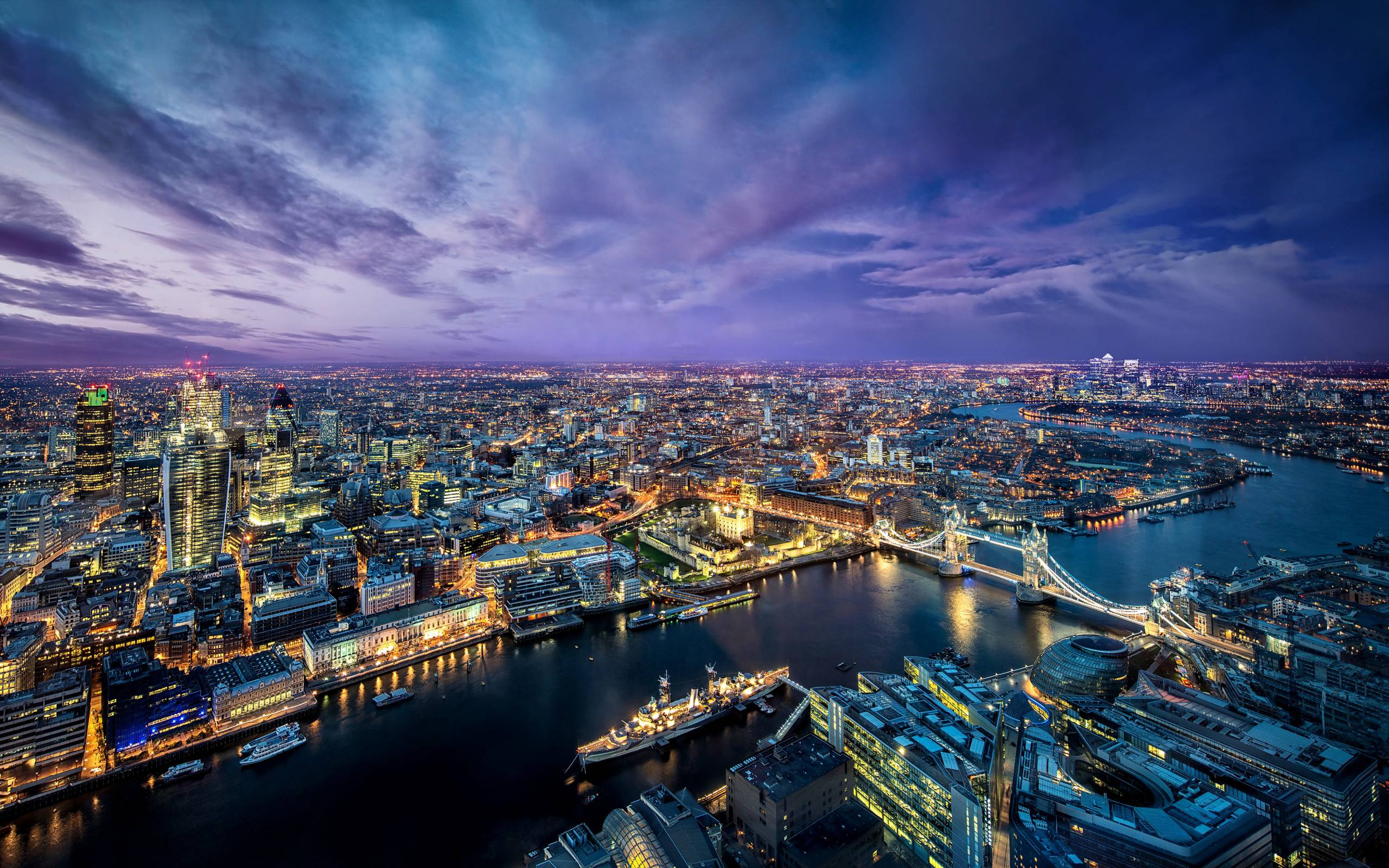 london wallpapers full hd wallpaper search