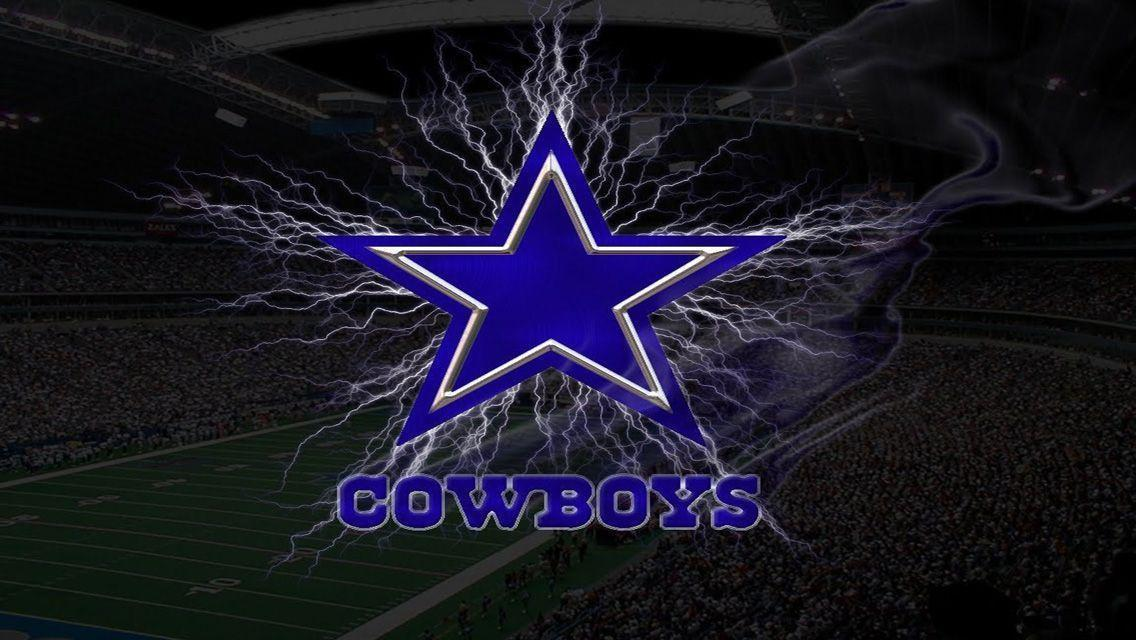 cowboys iphone wallpaper cowboys wallpapers free wallpaper cave 10445