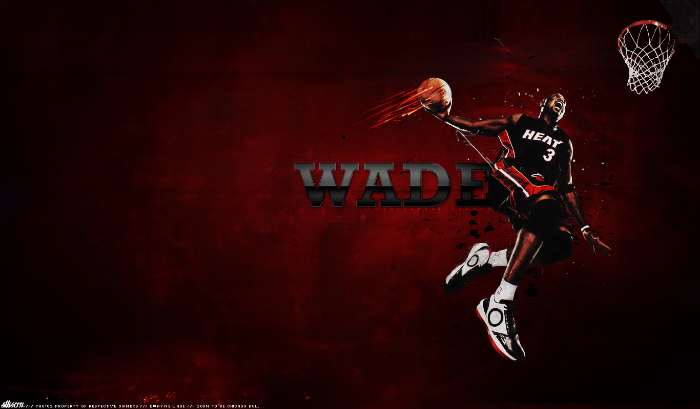 deandre jordan wallpaper hd