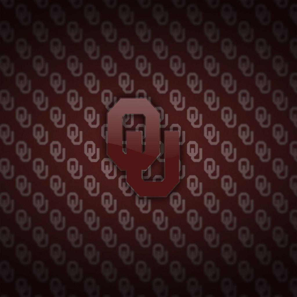 Oklahoma Sooners Wallpapers - Wallpaper