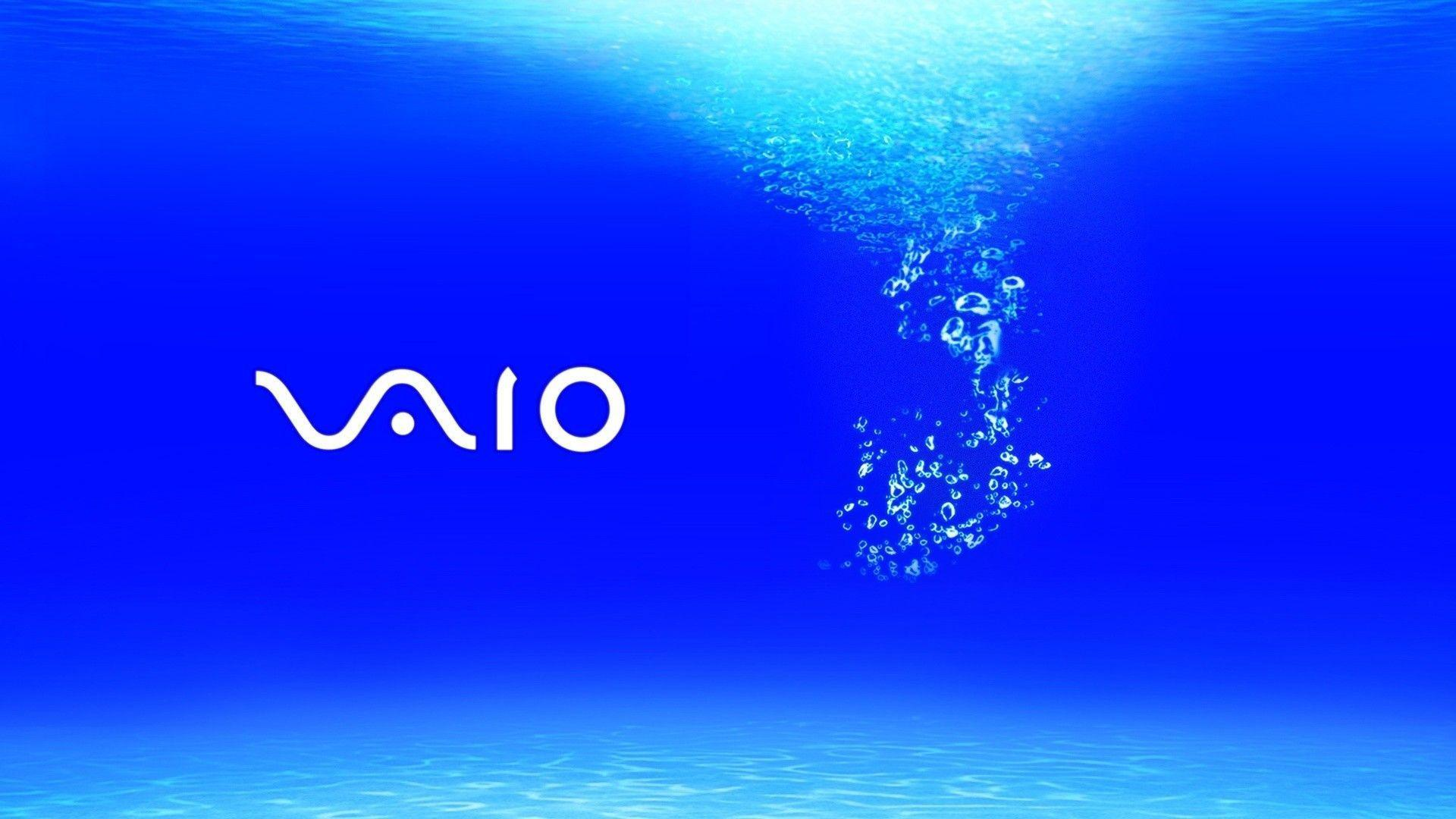 Sony Vaio Wallpaper Or Themes: Laptops Vaio Wallpapers 2015