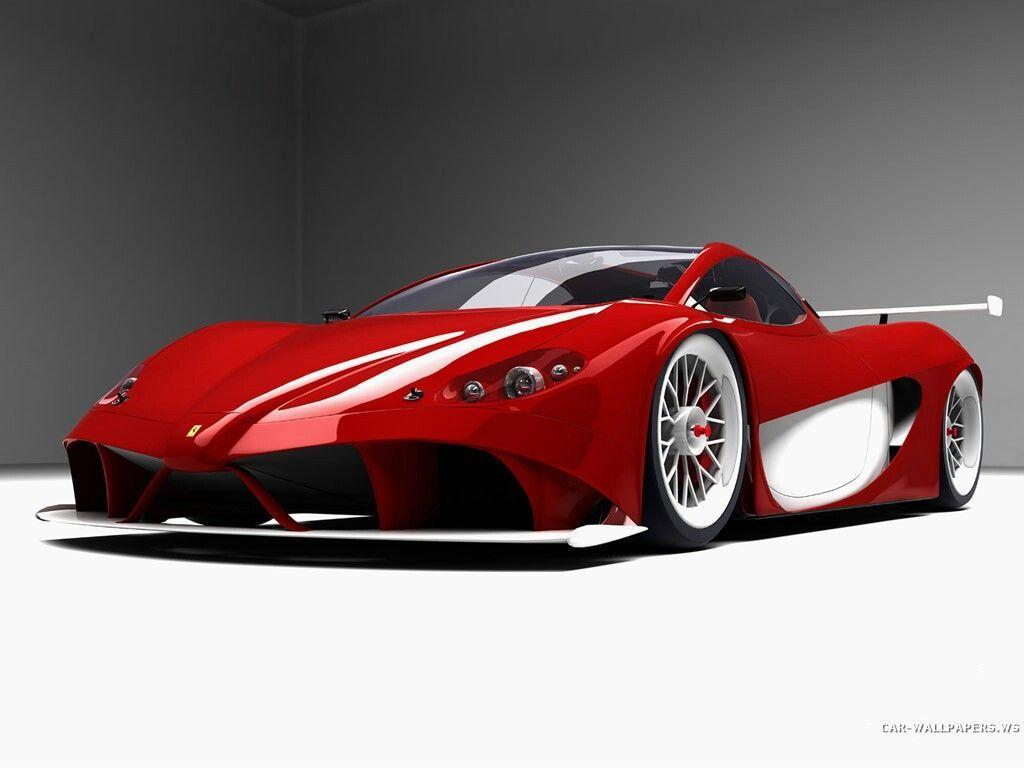Ferrari Wallpapers 42 Backgrounds