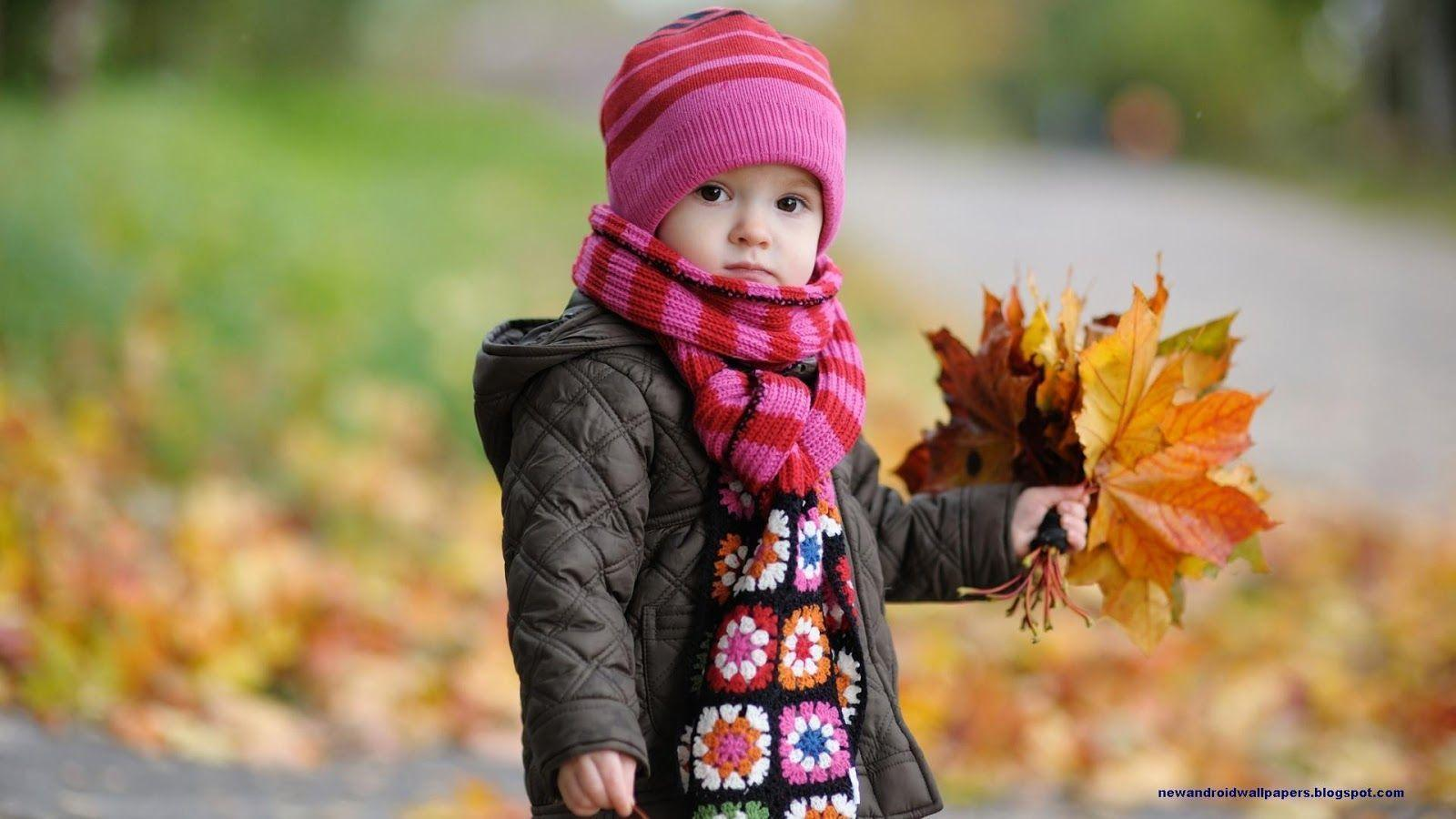 Nice cute babies Photos Hd Wallppaers Cute And Nice Baby Wallpapers In High Quality Free Wallpaper Cave Nice Cute Wallpapers Wallpaper Cave