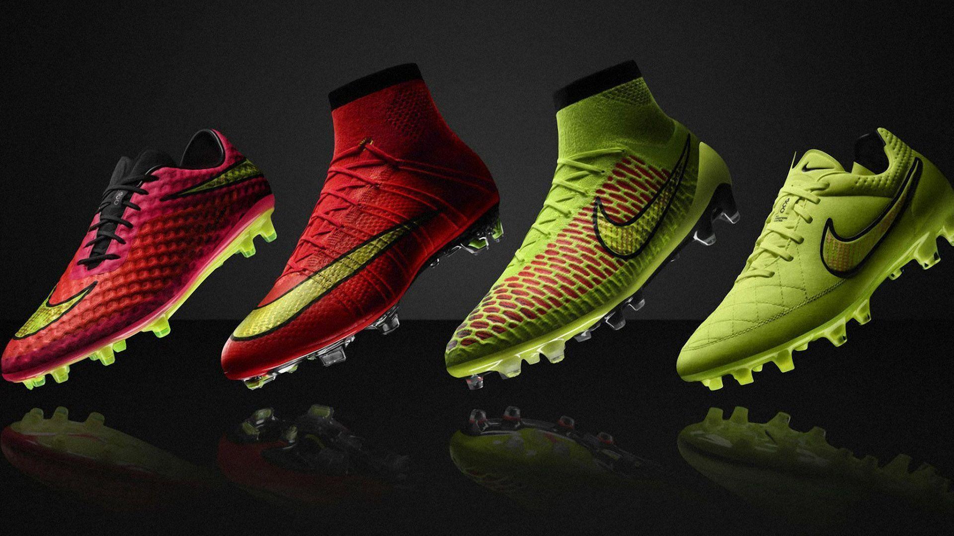 Nike Soccer Wallpaper 2014 Iphone
