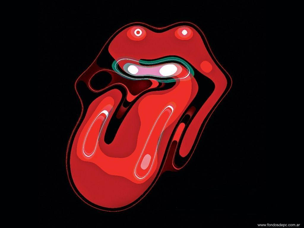 wallpapers de los rolling stones