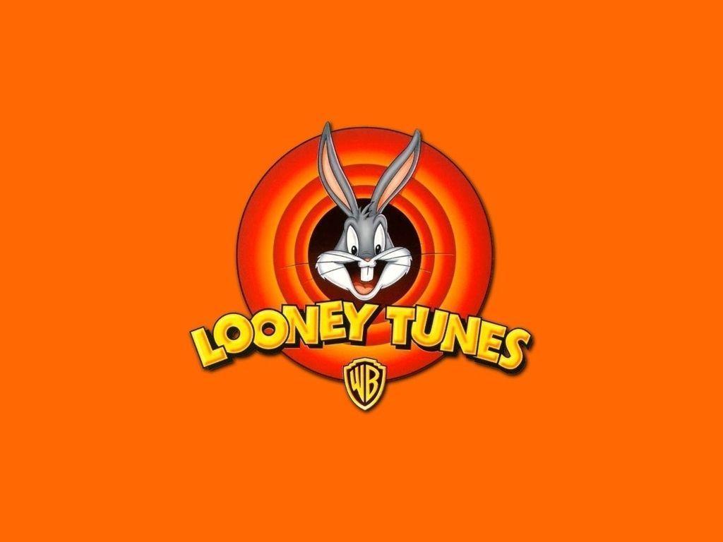 looney tunes desktop wallpapers - photo #6