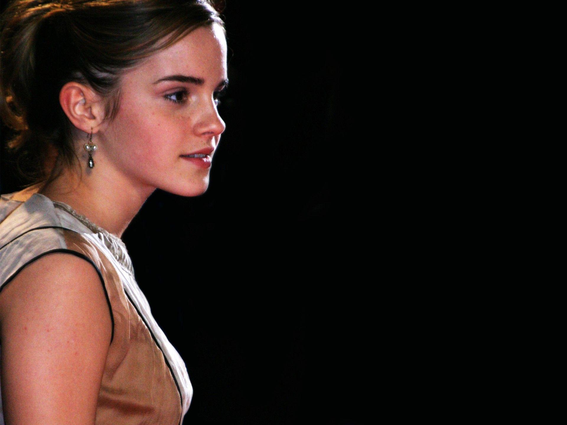 Emma Watson Wallpapers 2015 - Wallpaper Cave