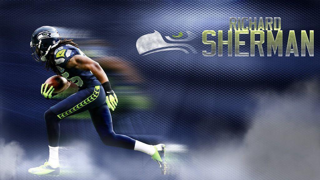 Seahawks Pictures & Wallpapers