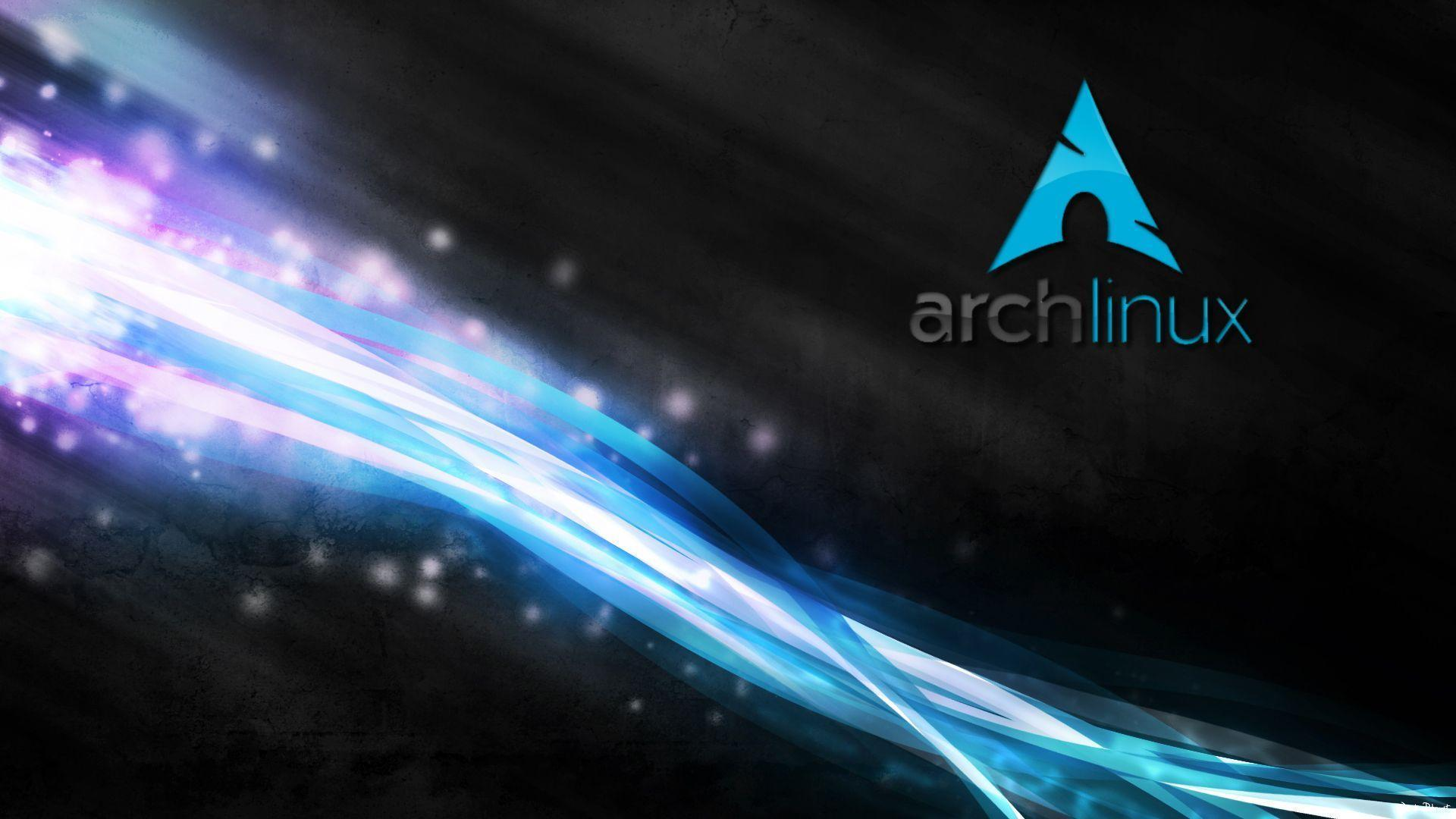 arch wallpapers and desktop - photo #7