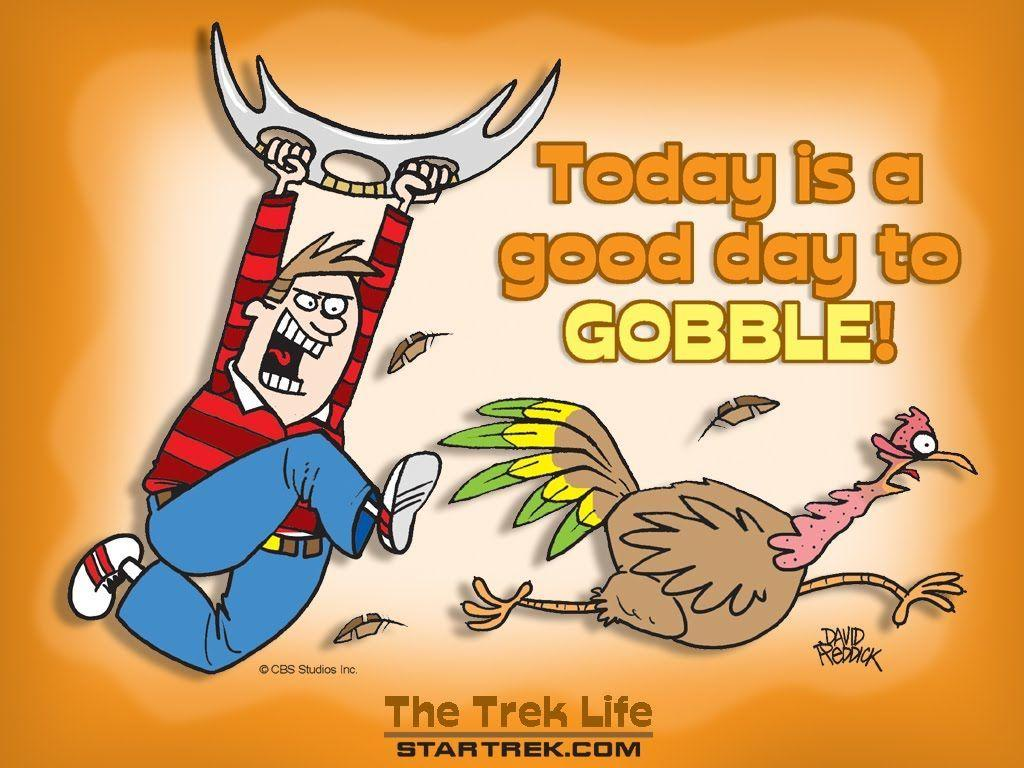 Thanksgiving Funny jpg pictures rare photo