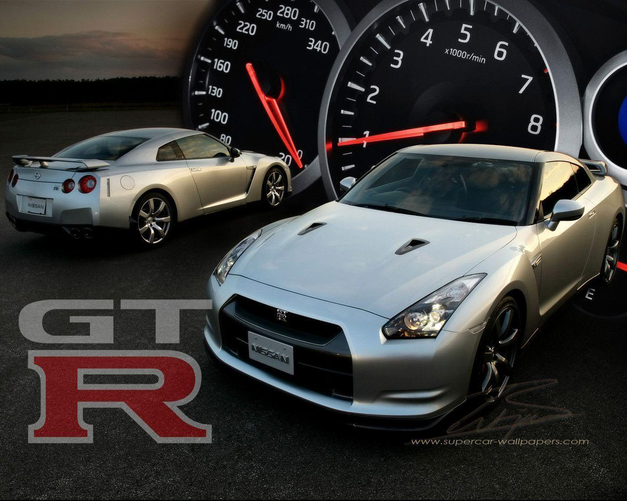 gtr 35 hd wallpaper iphone - photo #17