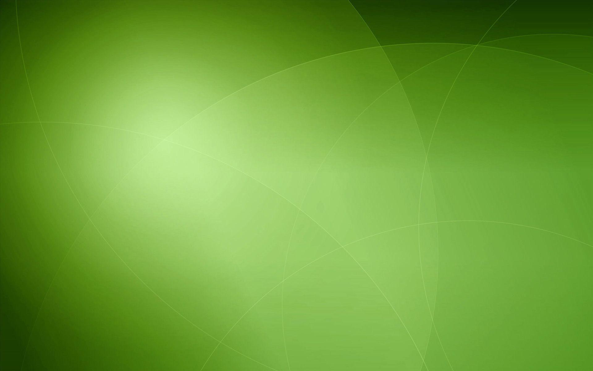 Green Backgrounds Wallpapers Wallpaper Cave