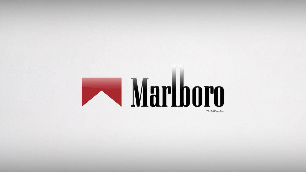 Marlboro Wallpapers - Wallpaper Cave
