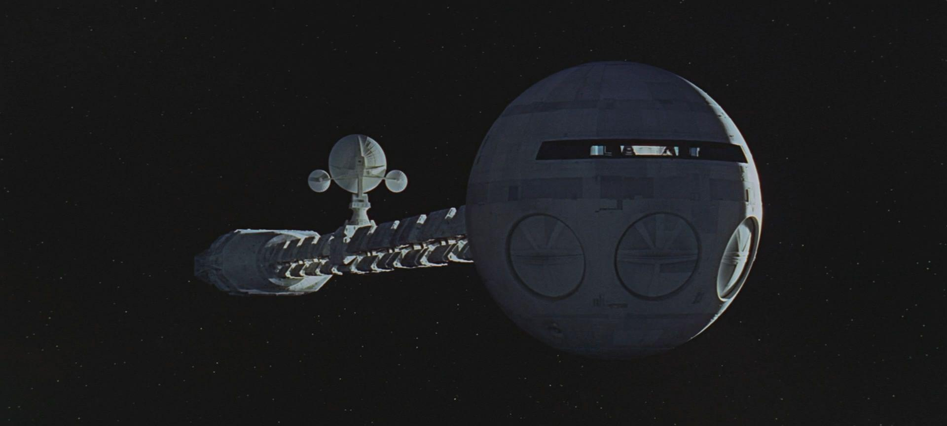 2001 space odyssey wallpapers wallpaper cave