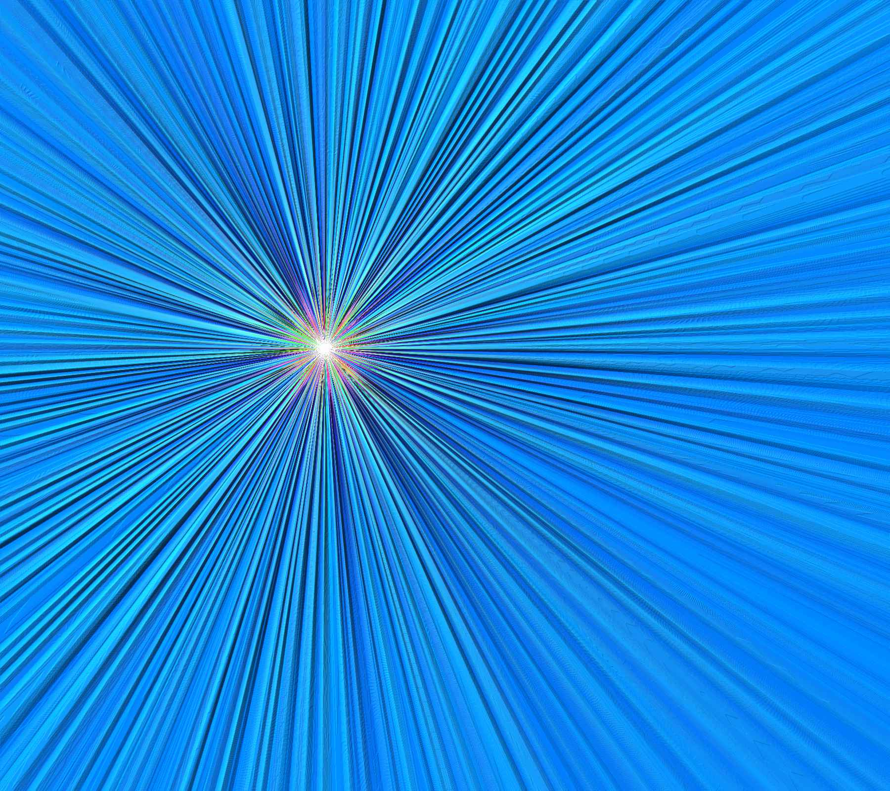 Free Sky Blue Starburst Radiating Lines Backgrounds 1800x1600