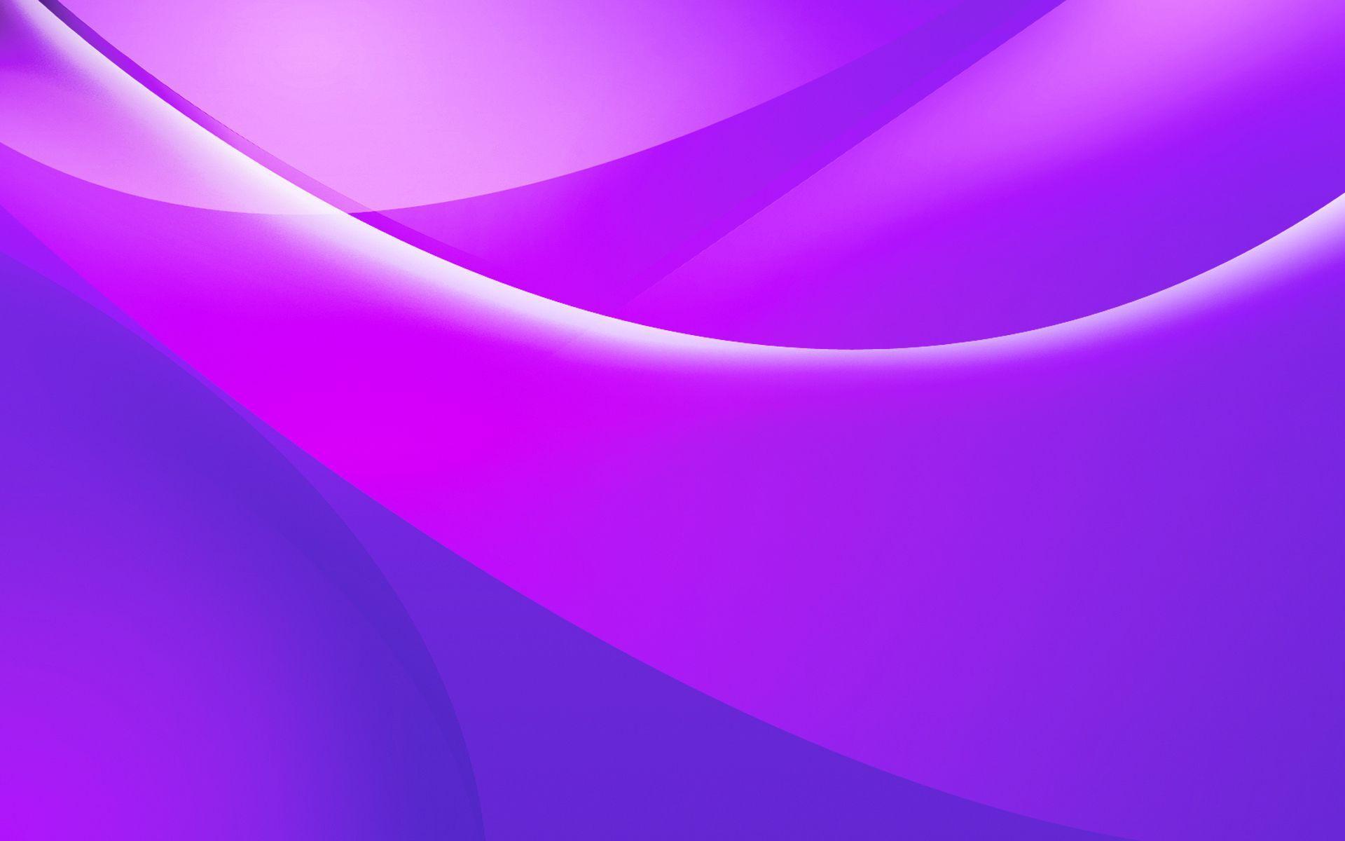 purple neon widow wallpaper - photo #4