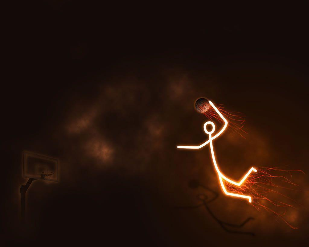 awesome basketball wallpapers unpixelated - photo #7