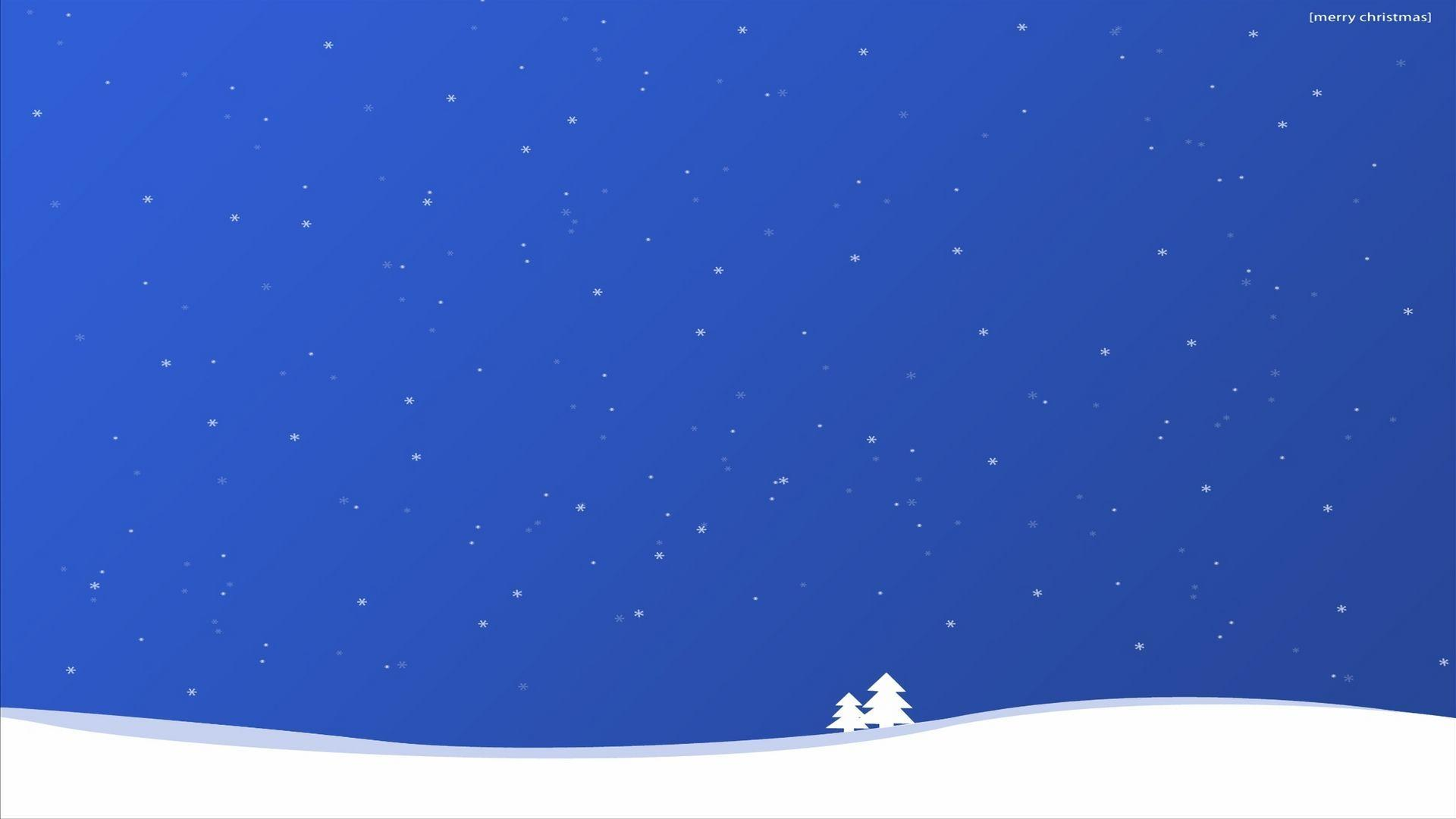 Christmas Wallpapers 1920X1080 wallpapers