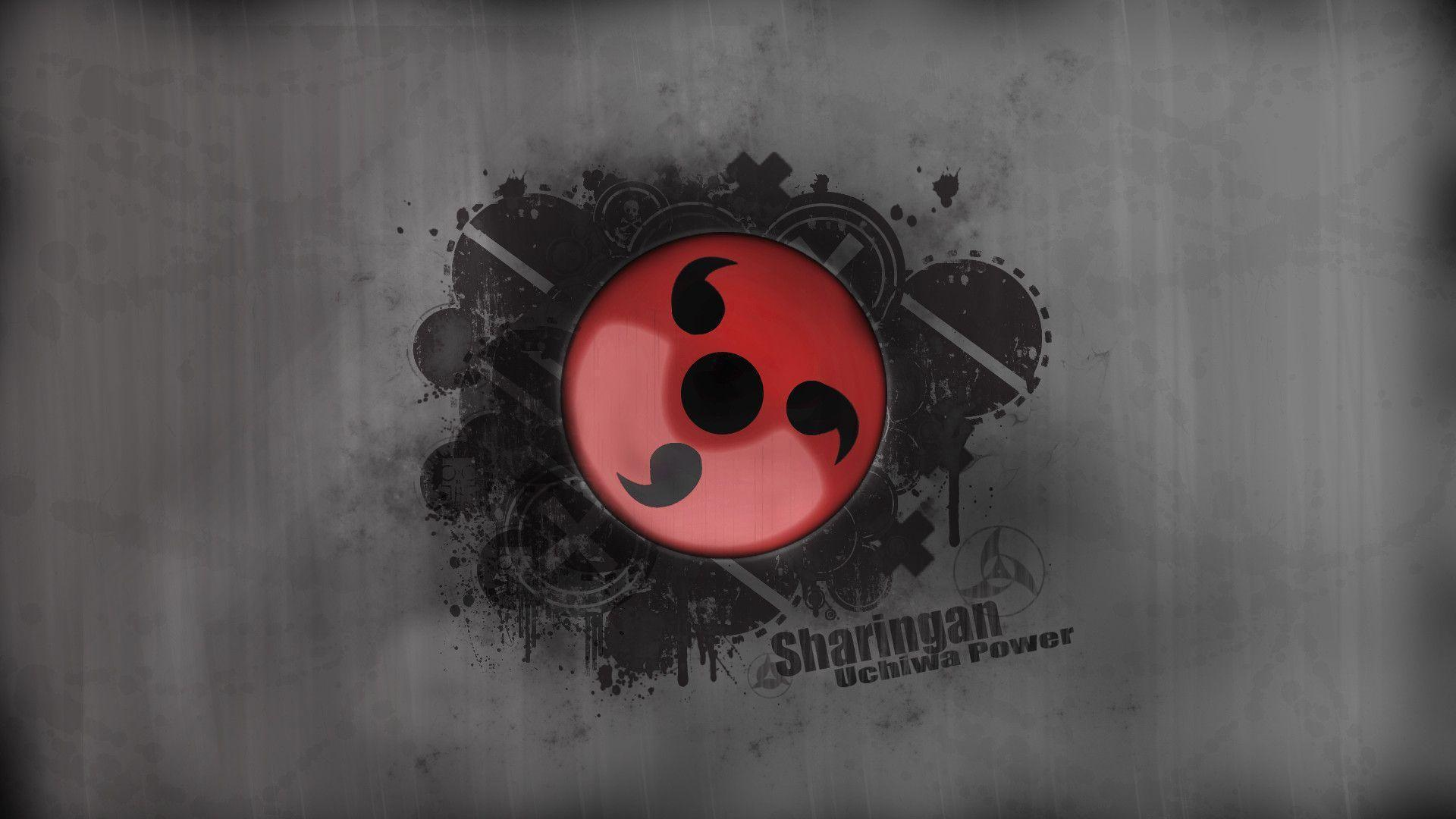 Mangekyou Sharingan Wallpapers Wallpaper Cave
