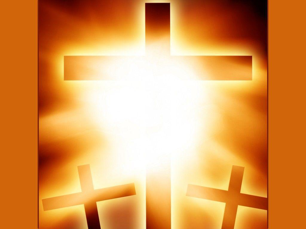 Wallpapers For > Cool Christian Cross Backgrounds