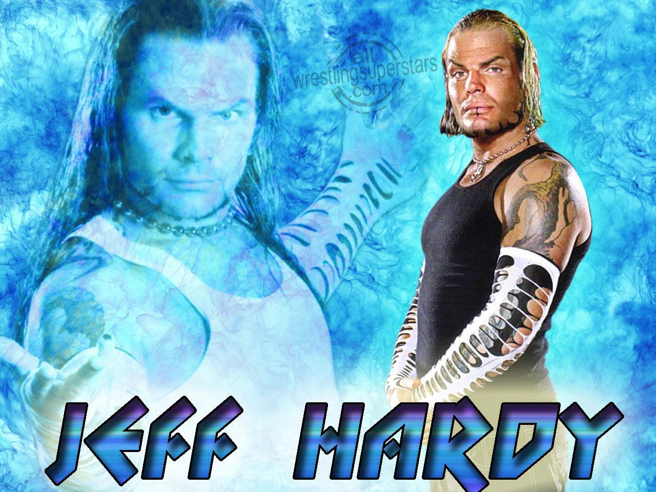 jeff hardy backgrounds wallpaper cave