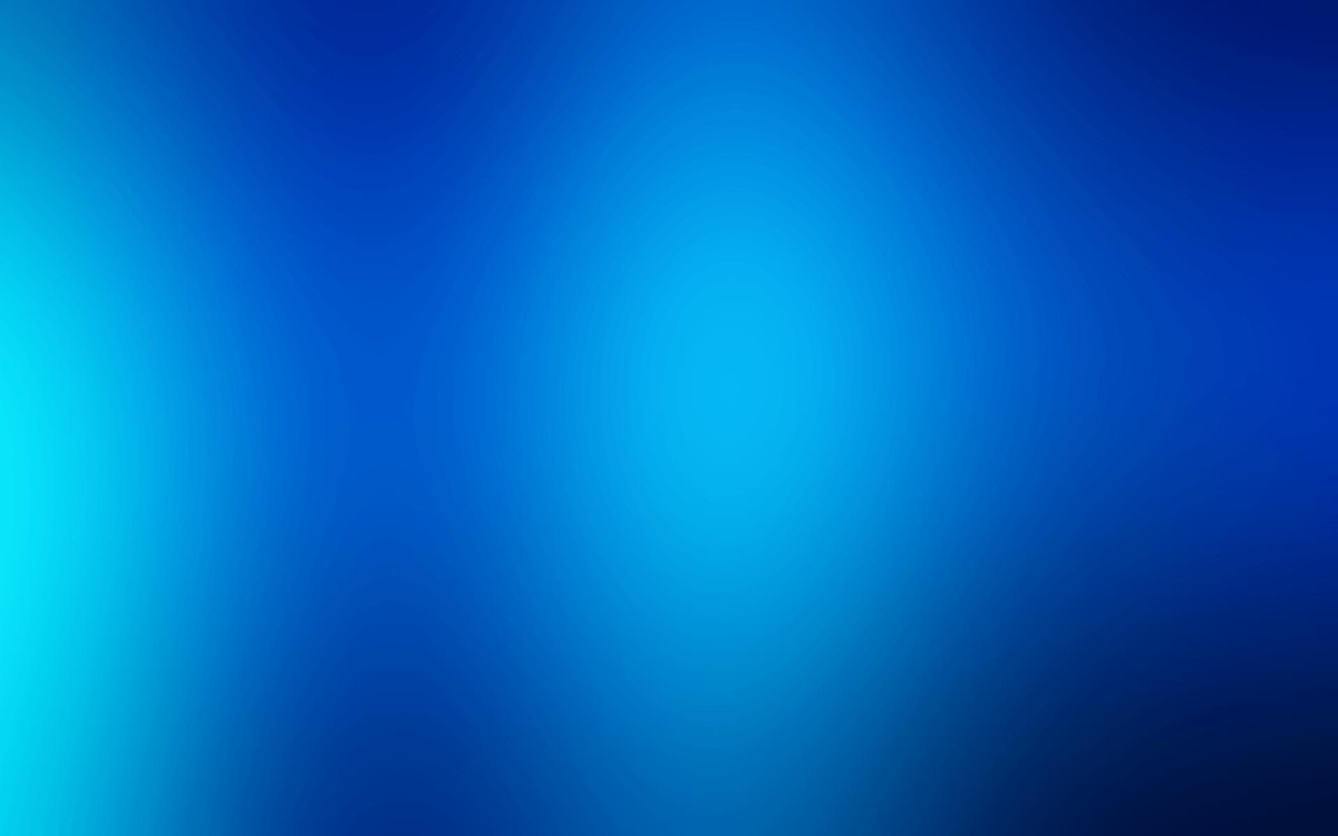 kitchen blue wallpaper background - photo #1