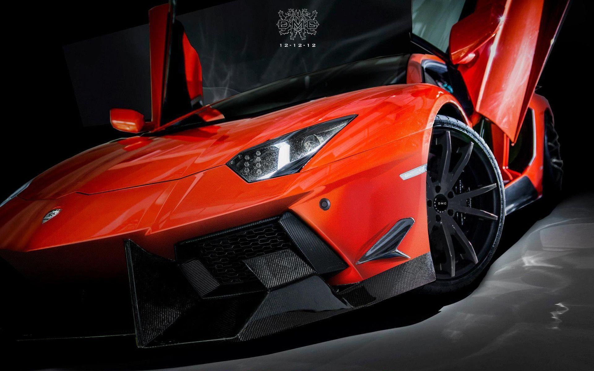 <b>Lamborghini</b> Veneno <b>Wallpaper</b> 858274 - WallDevil